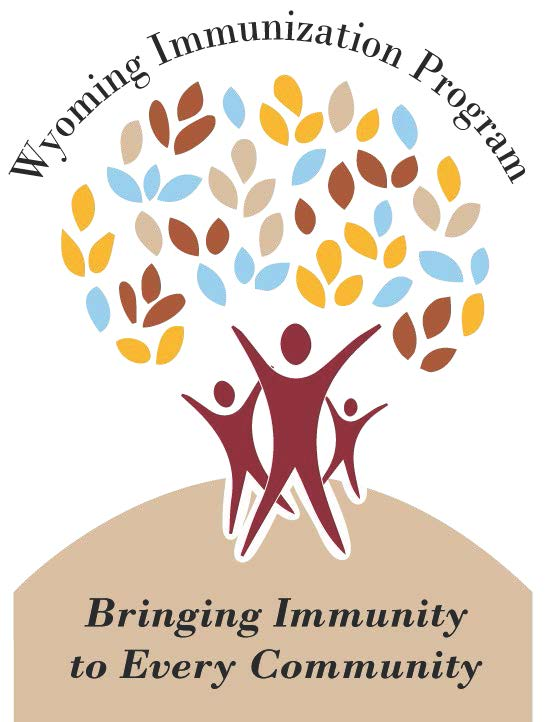 Immunization Unit logo