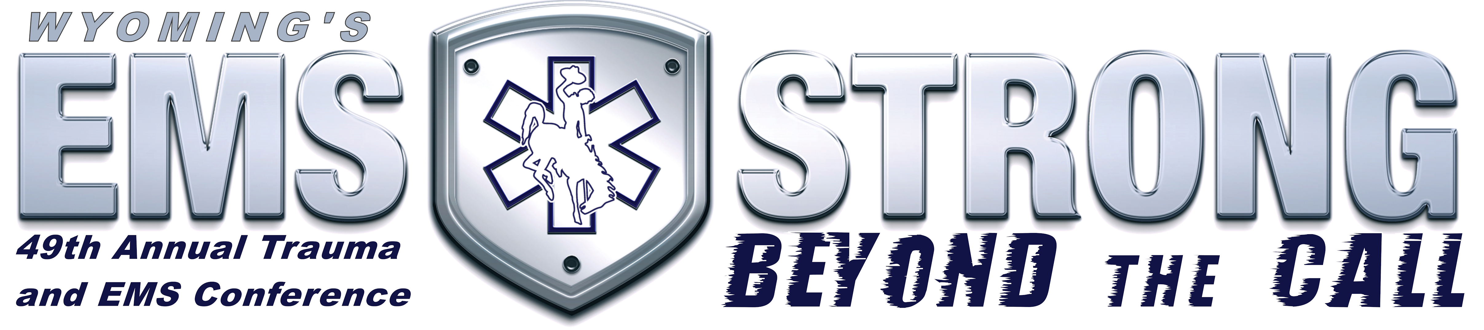 49th Annual Wyoming Trauma and EMS Conference - Wyoming Department