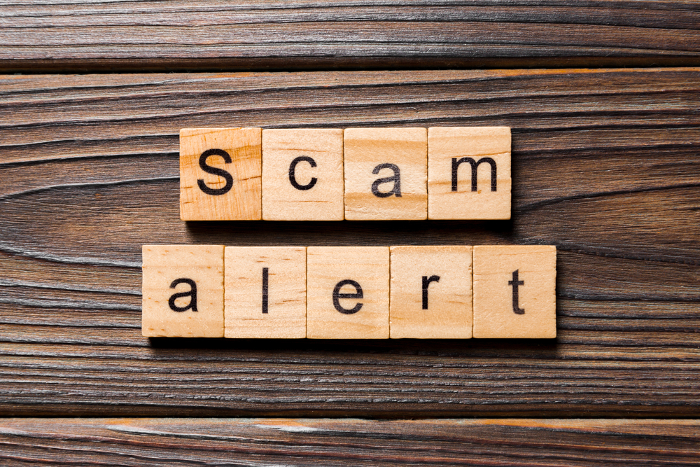 Fraud Reports Surface Related to WDH Information Breach